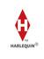 Harlequin Books Australia