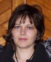 Claudia Vasilache