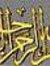 Sayed Abdeljwad