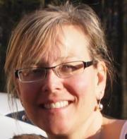 Donna Honsinger