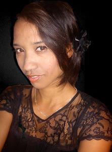 Celeste Marinus