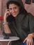 Nika Mansouri Ghiasi