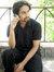 Imran Sayid