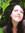 Sandra | 7 comments