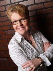 Cathy Tully
