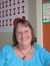 Janine Last