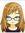 Miffy's icon