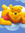 Onie Tadlas (sukaiburu) | 2 comments