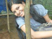 Neha Keshri