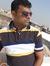 Vaibhav Soni
