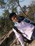 Deepesh Singh