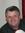 Dan Phillips (danfire) | 1 comments