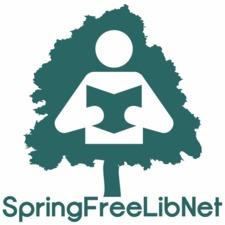 SpringFreeLibNet