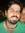 Paulo Vinicius's icon
