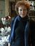 Judy Nadler