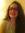 Gizem (gisela92) | 47 comments