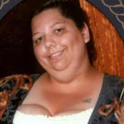 Caroline Armstrong Hopkins