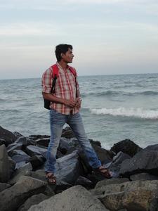 Hemant Rajput