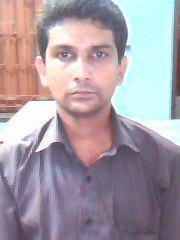 Diptarka Goswami
