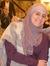 Heba Elshabrawy