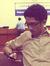 Rachmad Hadjarati