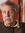 Denis L...