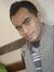 Saif Bagmar