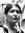 Ingrid (crepesuzette) | 6 comments