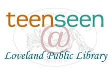 Loveland Library Teens