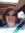 Julie (sappho70) | 1 comments