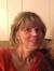 Kathie O