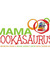 Jennifer Showalter -MAMA Bookasaurus
