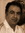 Mahdi Nosrati | 2 comments
