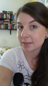 Sarah (leseanker)