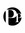 Palimpsest's icon