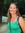 Sarah Somewhere (sarahsomewhere) | 12 comments