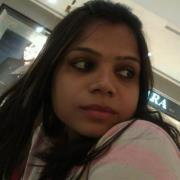 Neha Upadhyay Sinha