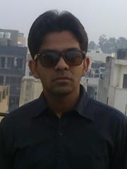 Gaurav Jha