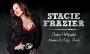 Stacie Frazier