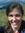 Michelle Burton (goneabroad71) | 53 comments