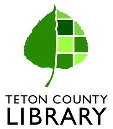 AdultNonFiction Teton County Library