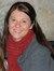 Heather Wolfe