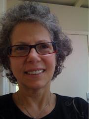 Stephanie Isaacson