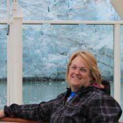 Kathi Derozier roberts