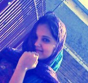 Sowjanya Ananth