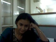 Meenakshi Behera