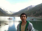 Rahim Ali