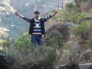 Sagar Bhavsar