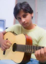 Rizwan Kareem