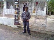 Sourav Choudhury